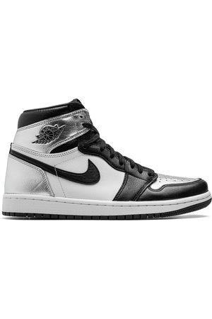Jordan Donna Sneakers - Sneakers Air 1 High