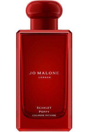 """JO MALONE LONDON Eau De Parfum """"scarlet Poppy"""" 100ml"""