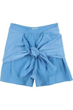 Kenzo Donna Pantaloncini - PANTALONI - Shorts