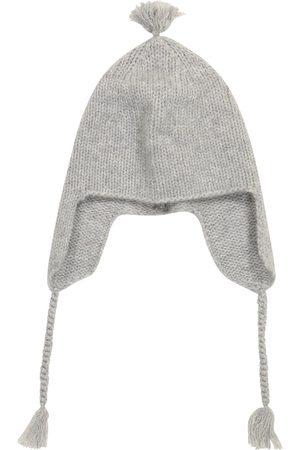 BONPOINT Baby - Berretto in cashmere