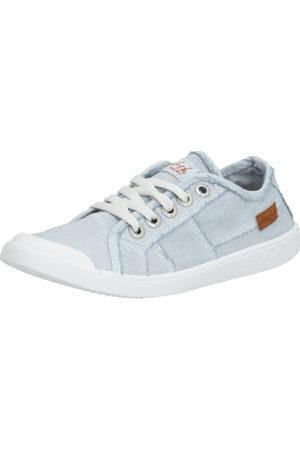 Blowfish Donna Sneakers - Sneaker bassa 'VESPER