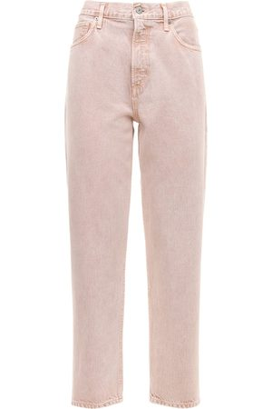 """CITIZENS OF HUMANITY Jeans Vita Alta Relaxed Tapered Fit """"marlee"""""""