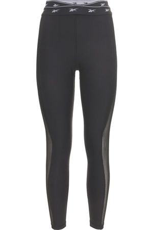 "Reebok Leggings ""sr Seasonal"""