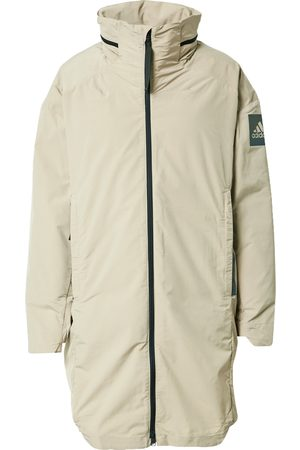 adidas Donna Outdoor jackets - Giacca per outdoor