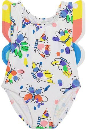 Stella McCartney Baby - Costume intero a stampa