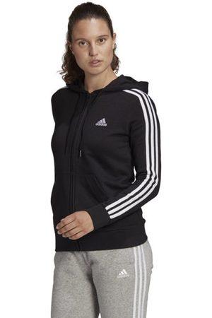 adidas W 3S Essentials FT Full-Zip - giacca della tuta - donna