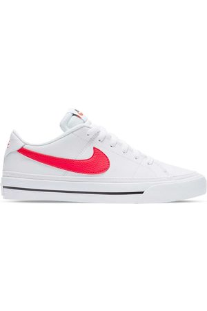 Nike COURT LEGACY DONNA