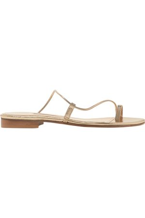 EMME PARSONS Donna Infradito - CALZATURE - Infradito