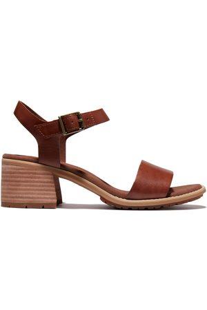 Timberland Sandalo Da Donna Laguna Shore In
