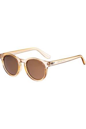 Le Specs Occhiali da sole 'Hey Macarena' chiaro