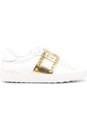 VALENTINO GARAVANI Sneakers Rockstud Untitled