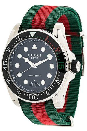 Gucci Orologio Dive XL