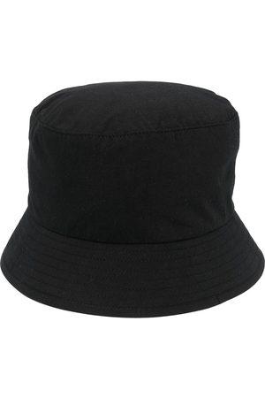 CRAIG GREEN Uomo Cappelli - Cappello bucket a coste