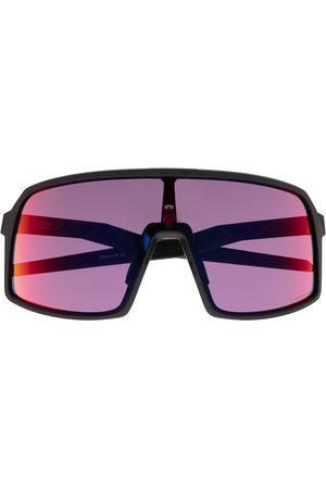 Oakley Uomo Occhiali da sole - Occhiali da sole modello aviator