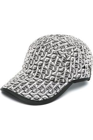 Kenzo Cappello da baseball con ricamo