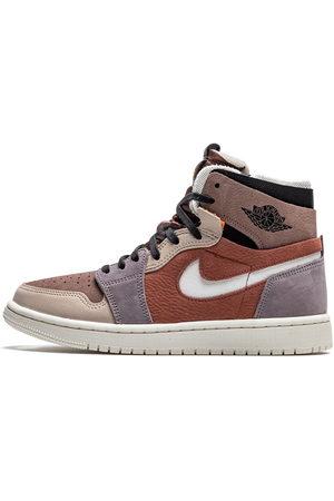 Jordan Sneakers Air 1 Zoom Air CMFT