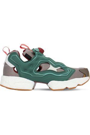"""Reebok Donna Sneakers - Sneakers """"bbc Instapump Fury"""""""