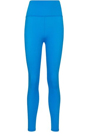 Lanston Leggings sportivi Row
