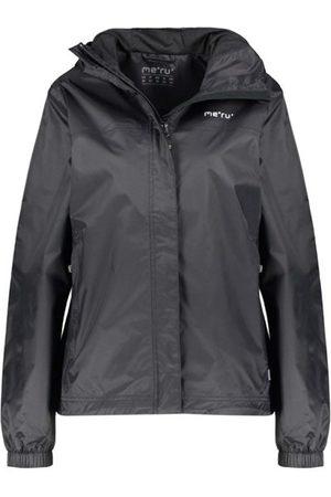 Meru Ahipara W 2 Layers - giacca softshell con cappuccio - donna