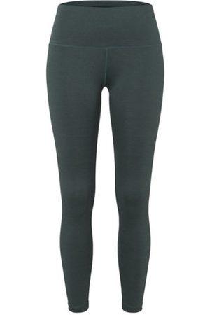 Supernatural W Super Tights - pantalone fitness - donna. Taglia XL