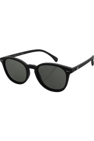 Le Specs Occhiali da sole 'Bandwagon