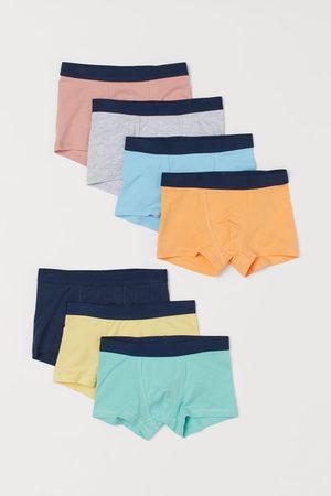 adidas Bambino Boxer shorts - Boxer, 7 pz