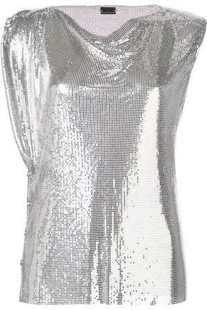 adidas Donna Tank top - Top Disco