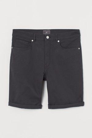adidas Shorts in twill Slim Fit