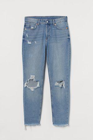 adidas Boyfriend Low Regular Jeans