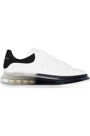Alexander McQueen Uomo Sneakers - Sneakers chunky Airbubble