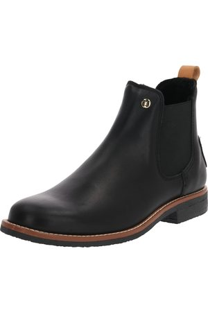 Panama Jack Boots chelsea 'Giordana Igloo