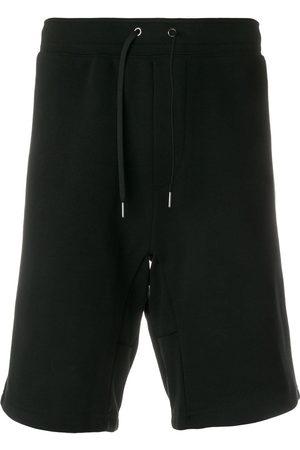 Polo Ralph Lauren Shorts con vita elasticizzata
