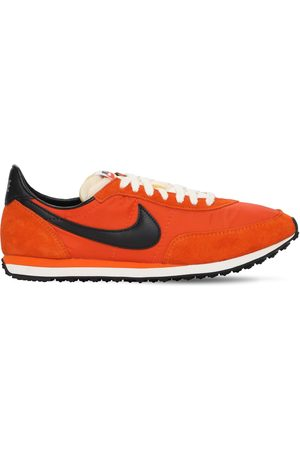 """Nike Donna Sneakers - Sneakers """"waffle Trainer 2 Sp"""""""