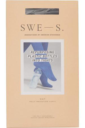 "Swedish Stockings Collant ""polly Innovation"""
