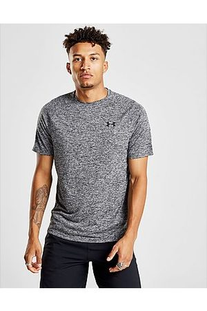 Under Armour Uomo T-shirt a maniche corte - Tech T-Shirt