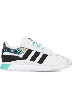 "adidas Sneakers ""her Studio London Sl Andridge"""