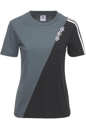 adidas T-shirt Regular Fit