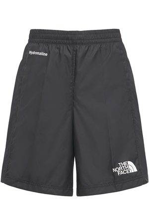"""The North Face Shorts """"hydrenaline"""""""