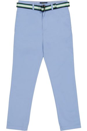 Ralph Lauren Pantaloni in cotone