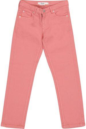 BONPOINT Jeans slim Dewey