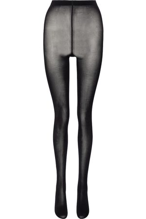 Wolford Donna Collant - Collant Nobilitas