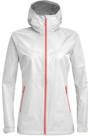 Salewa Aqua 3.0 - giacca hardshell - donna. Taglia I50 D44
