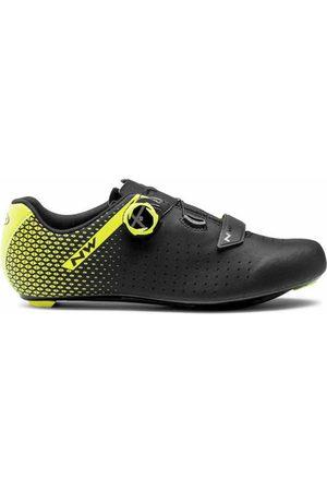 Northwave Uomo Scarpe sportive - Core Plus 2 - scarpe bici da corsa - uomo