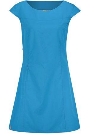 Meru Cartagena - vestito tempo libero - donna. Taglia I46 D40