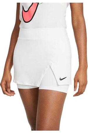 Nike Donna Gonne e vestiti - GONNA VICTORY DONNA