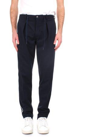 Circolo Pantaloni Sportivi Uomo