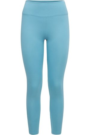 Nike Donna Leggings - Leggings Vita Media