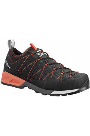 Dolomite Crodarossa - scarpe trekking - donna