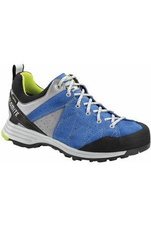 Dolomite Steinbock Low GTX - scarpe trekking - donna