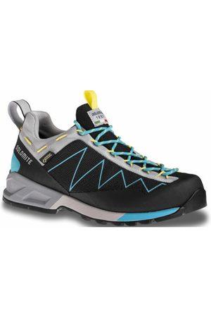 Dolomite Crodarossa Lite GTX - scarpe trekking - donna